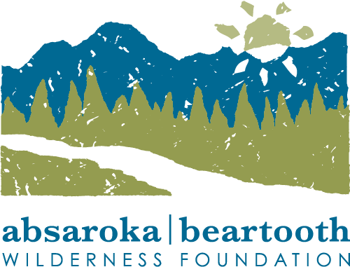 Supporting stewardship of the Absaroka Beartooth Wilderness  and fostering appreciation of wild lands.