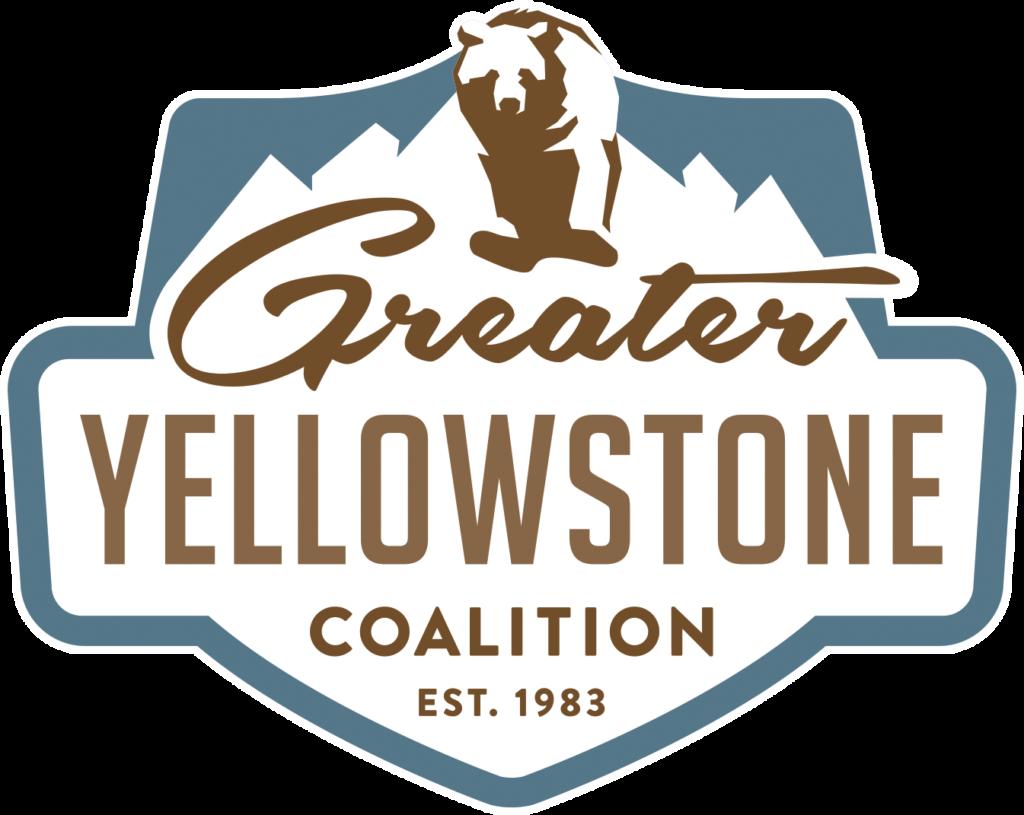Other Volunteer Opportunities - Absaroka-Beartooth Wilderness Foundation